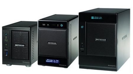 netgear-readynas-pro-business-network-storage-nas
