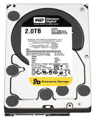 2tb-western-digital-hard-drive-for-qnap-wd2003fyys