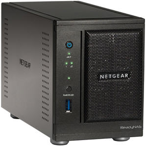 netgear-readynas-ultra-2-plus