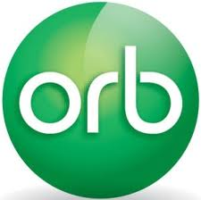 orb on readynas for smartphone media streaming