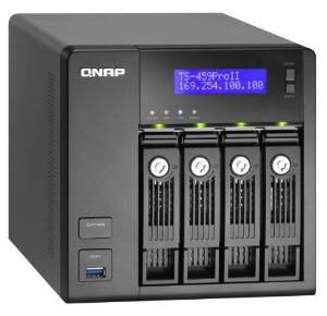 qnap-ts-459-turbo-nas-offers-raid6