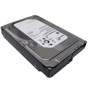 seagate-constellation-3tb-hard-drive-readynas