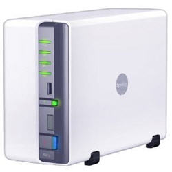 synology-two-drive-home-nas